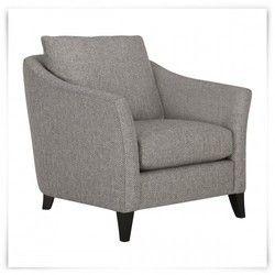 Amazing Single Seater Sofa