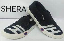 AIR MAGIC Casual Wear Kids Shoes Loafer - Shera