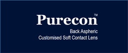 Purecon Lenses