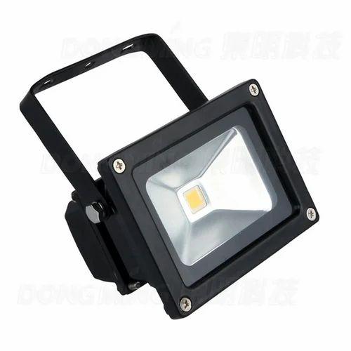 Led Flood Light India: Waterproof LED Flood Light Manufacturer