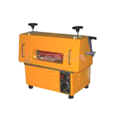 PCB Lab - Roller Tinning Machine Manufacturer from Jaipur