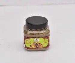 Jai Jinendra Spices & Masale Home Made Garam Masala Powder ( Super Quality) 100 gm