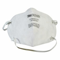 3M 9004 IN Safety Face Mask
