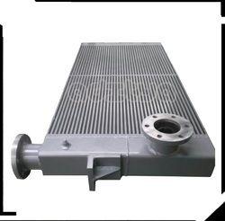 Screw Compressor Cooler for ELGI 1100/300