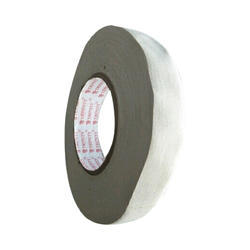 White Plain Cotton Tape, for Binding