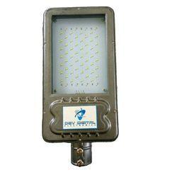 60W LED Street Light Eco