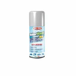 Car Sanitizer / Air Sanitizer