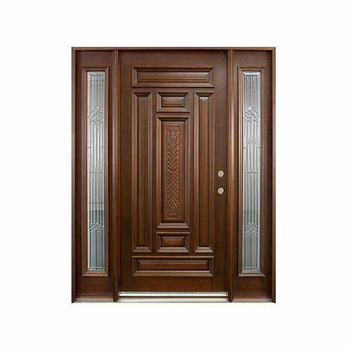 Exterior Wooden Door Design Door Designer Door Stylish Doors