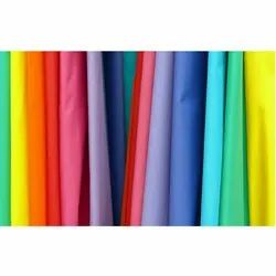 Cotton Laminated Fabric