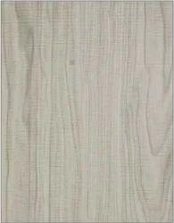 WM-521 PVC Wall Panel