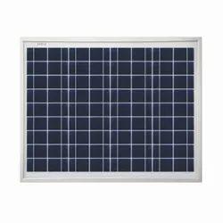 20W Loom Solar Panel