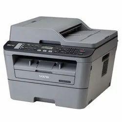Brother Printer MFC-L2701D