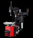 T5320 Tyre Changer