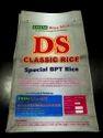 PP Non Woven Rice Bags