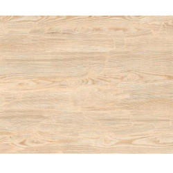 2023 VE Plywood Series Floor Tiles