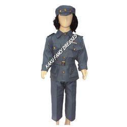 Kids Air Force Costume