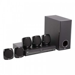 lg home theater. lg home theatre lg theater