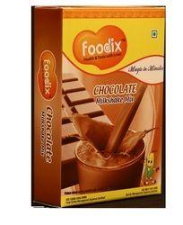 Chocolate Milkshake Mix