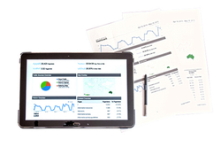 SEO Work Flow Services