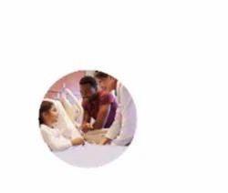 Female Paediatrics Service