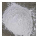 Calcinated Gypsum Powder