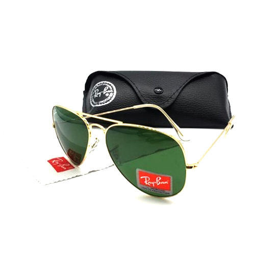 3a761e37ed7 Ray Ban Sunglasses