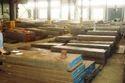 Case Hardened Steel Flats