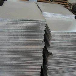 ASTM B209 Gr 3004 Aluminum Sheet