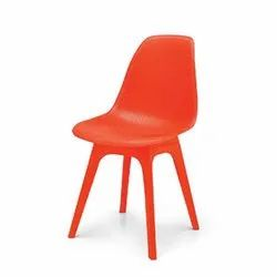IRIS Cafeteria Seating Chair