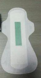 Large Regular Sanitary Pad