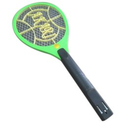 Electronic Rechargeable Mosquito Killer Racket at Rs 95