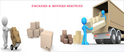 House Shifting Services, in Trucking Cube