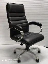 Boss Office Chair, Size: 25