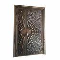 Steel Door Villa Door