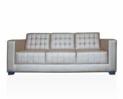 SSFISO 116 Three Seater Sofa