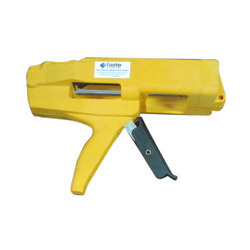 400 ML Fasto MDG050 Adhesive Dispenser