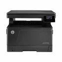HP Laser Jet Pro M435NW Multifunction Printer