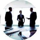 Enterprise Services
