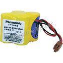 Panasonic Cnc Machine Batteries