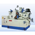 Automatic Centreless Grinding Machine