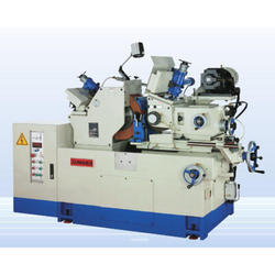 Automatic Centreless Grinding Machine