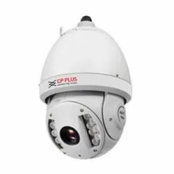 1.3 MP CP Plus Full HD PTZ Camera