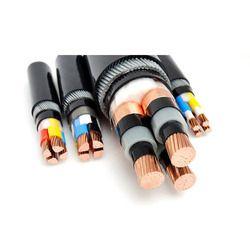 Vidyut LT Cable