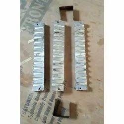 Dhoop Batti Aluminium Mould