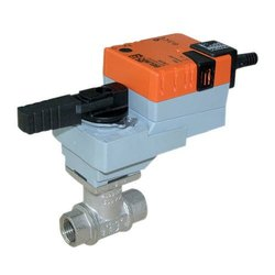 Belimo Damper Actuator, for Actuating Valves, 230 V AC