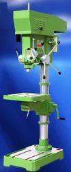 Pedestal Drill 25-250md