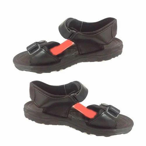 a335c3aad279 Mens Formal Black Sandal