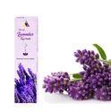 Shreeji Lavender Agarbatti