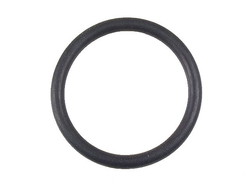 Vertical Hume Pipe Gasket For O Ring