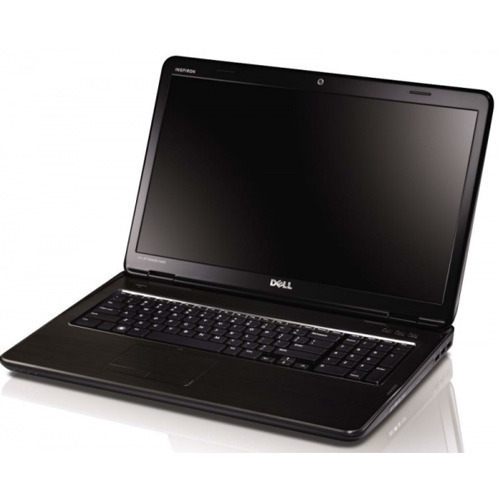 Used Dell Laptop E5450